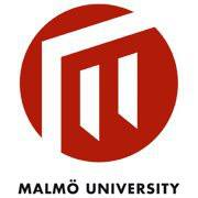 The English Editors provided copywriting and proofreading services to Malmo University